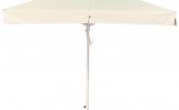 product-umbrella-3x3-1